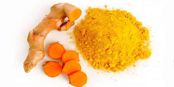 beneficios-curcuma