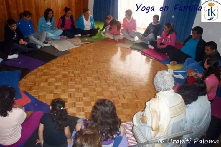 yoga en familia2