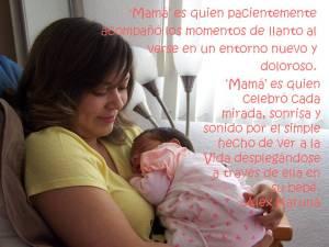 El poder detrás del mantra sagrado 'Mamá 2