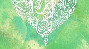 Cuarto Chakra: vulnerabilidad es sólo para los fuertes – Yoga y Ayurveda