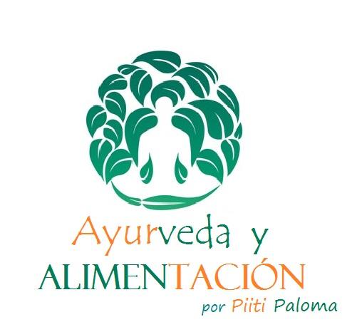 ayuveda_logo1