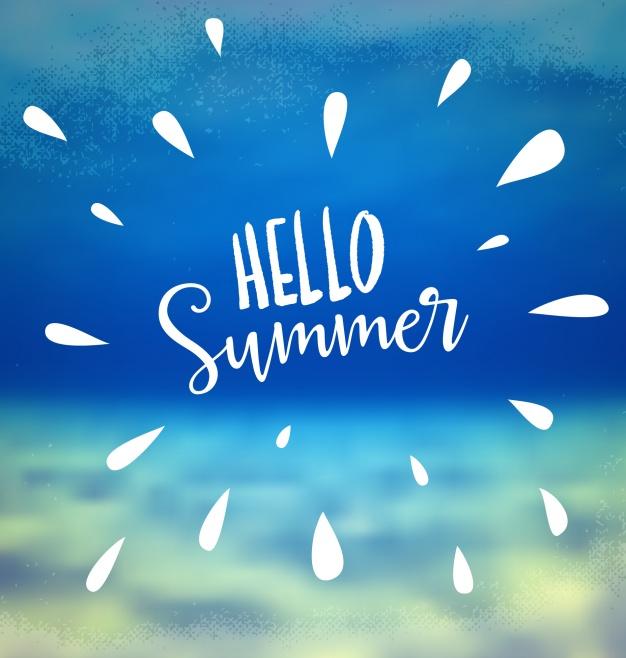 summer-background-design_1324-57