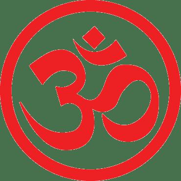 om-symbol