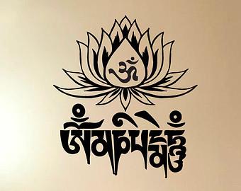 om-mani-padme-hum-lotus