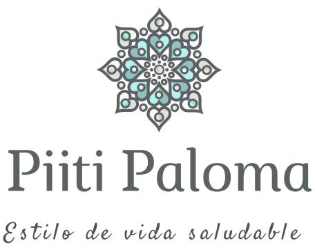 cropped-logo-piiti-1.png