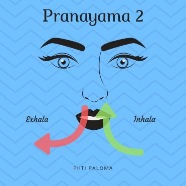 Pranayama (1)