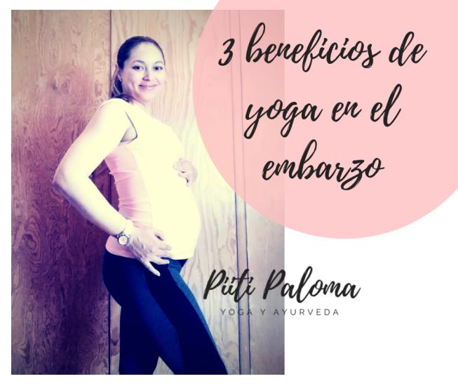 3 beneficios de yoga en el embarzo.png